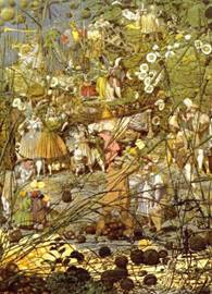 Richard_Dadd_fairy_feller