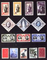 Stampcollectionfm2