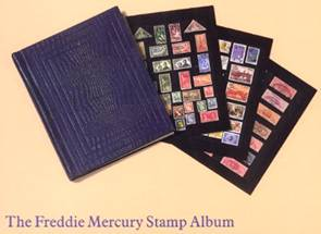 Stampcollectionfm3